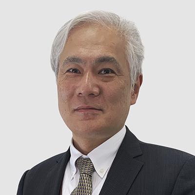 Mesaki est le SVP, Global Research and Development. Il est responsable de l'effort de recherche et développement de l'entreprise mondiale. Mesaki a fait partie du groupe Furukawa pendant 35 ans et a rejoint Essex Furukawa en octobre 2020 avec la formalisation de la joint-venture mondiale. Ses anciens rôles comprenaient celui de directeur technique de la division des fils magnétiques chez Furukawa Electric Co., Ltd. et également de directeur technique de Furukawa Magnet Wire Co., Ltd. Dans ce rôle, il était responsable du développement des matériaux et des processus, et des produits. conception. Auparavant, Mesaki était responsable du développement des matériaux et du développement des composites de métaux et de plastiques, y compris le directeur général de FE Magnet wire (Malaisie) et le directeur général du Polymer Research Center de Furukawa Electric. Il est titulaire d'un baccalauréat en chimie de l'Université polytechnique de l'Institut de Tokyo.