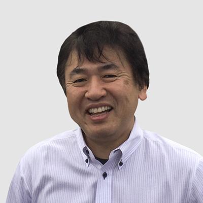 Tim Shiigi est le vice-président directeur des opérations mondiales et est responsable de l'exploitation mondiale et des aspects de fabrication de l'entreprise. Il a rejoint Furukawa Electric en 1986 et a accepté ce nouveau poste en octobre 2020 avec l'annonce de la joint-venture mondiale. Avant d'occuper ses fonctions actuelles, il était directeur divisionnaire de Furukawa Electric Co., Ltd (Japon) et président de Furukawa Magnet Wire Co., Ltd. Shiigi était responsable de l'exploitation mondiale de l'entreprise Magnet Wire et a travaillé à la création de cette entreprise actuelle. . Auparavant, il était directeur d'usine, vice-président de FEMCO à Franklin Indiana USA (une ancienne JV Company avec SPSX) à partir de 2006, ainsi que directeur technique et d'ingénierie de FEMM en Malaisie à partir de 1998. Il a obtenu un baccalauréat en génie mécanique de l'Université de Kyushu, Japon.