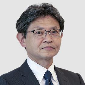 Maekawa est le président Essex Furukawa Magnet Wire Japan. Il était directeur divisionnaire adjoint de la division Magnet Wire chez Furukawa Electric Co., Ltd (Japon) et a rejoint Essex Furukawa lors de l'annonce de la joint-venture en octobre 2020. Il a travaillé avec le groupe Furukawa Electric depuis 1984, à a exécuté stratégique développement commercial mondial au cours de ces années à Tokyo et à Londres, au Royaume-Uni. De plus, Maekawa a été directeur général du service de planification sous le directeur du marketing de 2012 à 2017. Il obtient son baccalauréat en économie de l'Université de Nagoya au Japon.